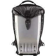 Boblbee GTX 20 L – Spitfire - Škrupinový batoh
