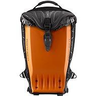 Boblbee GTX 20 L – Lava - Škrupinový batoh