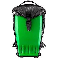 Boblbee GTX 20 L – Kryptonite - Škrupinový batoh