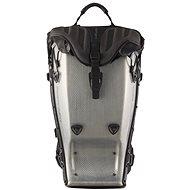 Boblbee GTX 25 L – Platinum - Škrupinový batoh
