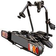 PERUZZO PURE INSTINCT, pre 2 bicykle - Nosič bicyklov na ťažné zariadenie