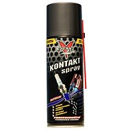 COMPASS KONTAKT spray 200 ml - Sprej