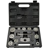 GEKO Brake piston compressor, set of 12pcs - Tool Set