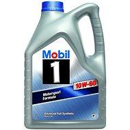 Mobil 1 10W-60 5 l - Motorový olej