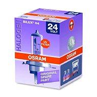 OSRAM H4 Originál 24 V - Autožiarovka