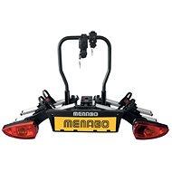 MENABO ALTAIR pre 2 bicykle - Nosič bicyklov na ťažné zariadenie