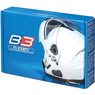 N-COM B3 - Intercom