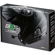 N-COM BX5 - Intercom