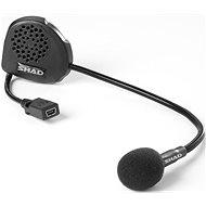 SHAD Hands free súprava BC01 telefón/GPS - Handsfree na motorku