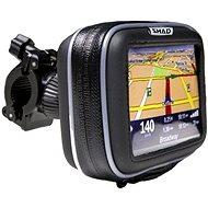 """SHAD Držiak GPS na riadidlá 4,3"""" - Držiak"""
