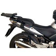 SHAD Montážna súprava Top Master na horný kufor pre Honda CBF 500/600/1000 (08 – 13)