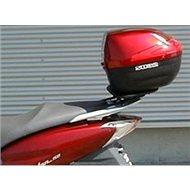 SHAD Montážna súprava Top Master na horný kufor pre Honda NES 125/150 Dylan (02-06) - Montážna súprava