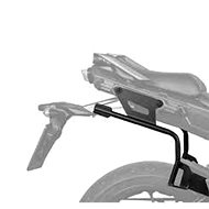 SHAD Montážní sada 3P systém pro Suzuki GSX 650 F (04-17) - Montážna súprava