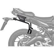 SHAD Montážna súprava 3P systém pre Honda VFR 800 ABS (02–04) - Montážna súprava