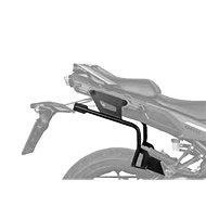 SHAD Montážna súprava 3P systém pre Kawasaki KLE 650 Versys (15-16) - Montážna súprava