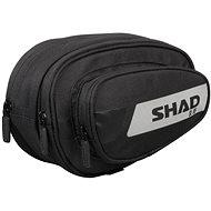 SHAD Veľká taška na nohu SL05 - Taška