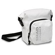 SHAD Malá taška SW05W biela - Taška
