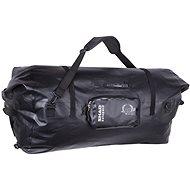 SHAD Veľká vodoodolná cestovná taška SW138 - Taška
