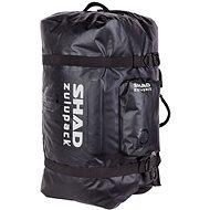 SHAD Veľká vodoodolná cestovná taška SW90 - Taška