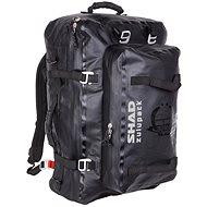 SHAD Vodoodolná cestovná taška SW55 - Taška