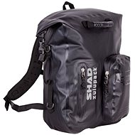 SHAD Vodoodolný batoh SW35 - Moto batoh