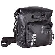 SHAD Vodoodolná taška na laptop SW18 - Taška