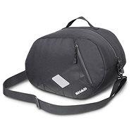 SHAD Vnútorná taška pre SH36 1 kus - Taška