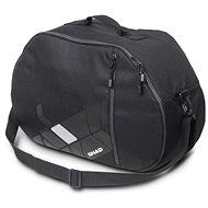 SHAD Vnútorná taška pre SH42 / SH43 / SH45 / SH46 / SH48 / SH49 / SH50 - Taška