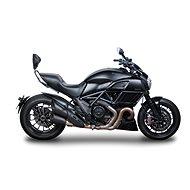 SHAD Montážna súprava opierky pre Ducati Diavel 1200 (11–16) - Montážna súprava