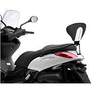 SHAD Montážna súprava opierky pre Yamaha YP 125/250 X-MAX (06 – 16) - Montážna súprava