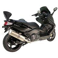 SHAD Montážna súprava opierky pre Yamaha XP 500 T-MAX (01 – 11) - Montážna súprava opierky