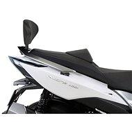SHAD Montážna súprava opierky pre Kymco Xciting 400 (12 – 16) - Montážna súprava