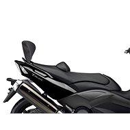 SHAD Montážna súprava opierky pre Yamaha XP 530 T-MAX (12 – 16) - Montážna súprava opierky