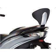 SHAD Montážna súprava opierky pre Piaggio/Vespa MP3 300 (10–16) - Montážna súprava