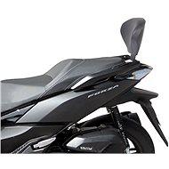 SHAD Montážna súprava opierky pre Honda NSS 125 Forza (15 – 17) - Montážna súprava
