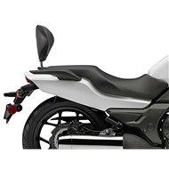 SHAD Montážna súprava opierky SHAD Honda CTX 700 (14–17) - Montážna súprava