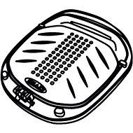 SHAD Platňa pre kufry SH34/SH33/SH29/SH26 - Príslušenstvo