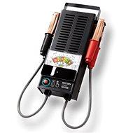 RING Tester RBA 10, 6V/12V - Tester