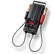RING Tester RBA 15, 12 V - Tester