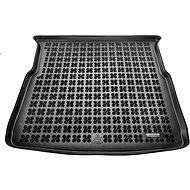 REZEAW PLAST 230421 Ford S-MAX - Vaňa do batožinového priestoru