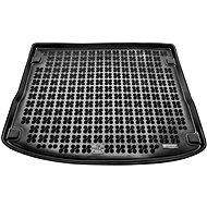 REZEAW PLAST 230437 Ford FOCUS - Vaňa do batožinového priestoru