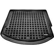 REZEAW PLAST 230441 Ford MONDEO IV - Vaňa do batožinového priestoru