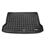 REZEAW PLAST 230939 Mercedes GLA - Vaňa do batožinového priestoru