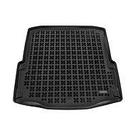 REZEAW PLAST 231517 Skoda SUPERB II - Vaňa do batožinového priestoru