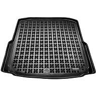 REZEAW PLAST 231521 Skoda OCTAVIA III - Vaňa do batožinového priestoru