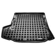 REZEAW PLAST 231728 Toyota COROLLA - Vaňa do batožinového priestoru