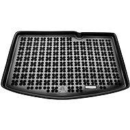 REZEAW PLAST 231746 Toyota YARIS - Vaňa do batožinového priestoru
