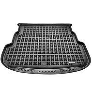 REZEAW PLAST 232220 Mazda 6 - Vaňa do batožinového priestoru