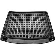 REZEAW PLAST 233502 Porsche CAYENNE II - Vaňa do batožinového priestoru