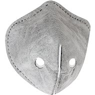 MyGear Filter tvárovej masky Urban - Filter 7ce6c96e69